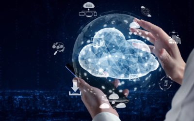 Managing the Shift to Cloud with Azure