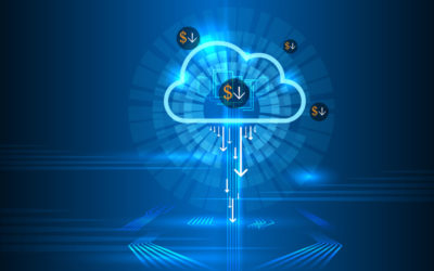 Simple Steps to Optimize Your Cloud Costs